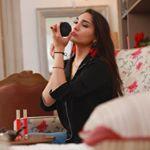 @glossypolish1's Profile Picture