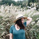 @kateandpine's profile picture
