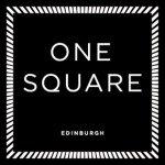 @onesquareedinburgh's profile picture on influence.co