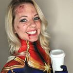 @cosplayandcoffee's profile picture on influence.co