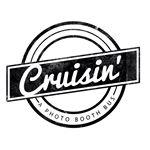@cruisinphotobus's profile picture on influence.co