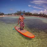 @pappasurf_bahamas's profile picture