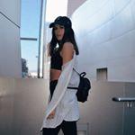@austynorci's profile picture