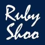 @rubyshoofootwear's profile picture on influence.co