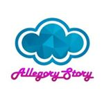 @allegorystory's profile picture