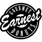 @earnestdonuts's profile picture
