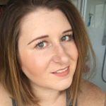 @rachelgeebee's profile picture