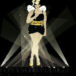 @honeyschildboutique's profile picture on influence.co
