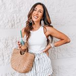 @livinglifepretty's profile picture on influence.co