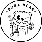 @bobabearusa's profile picture on influence.co