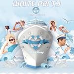 @whitepartyhongkong's profile picture on influence.co