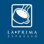 @laprimaespresso's profile picture on influence.co