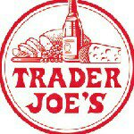 @traderjoesfood's profile picture on influence.co