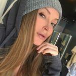 @bikiniiron's profile picture on influence.co