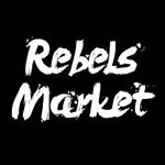 @rebelsmarket1's profile picture on influence.co