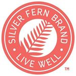 @silverfernbrand's profile picture