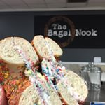 @the_bagel_nook's profile picture