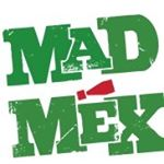 @madmexau's profile picture on influence.co