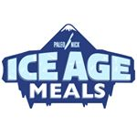 @iceagemeals's profile picture on influence.co