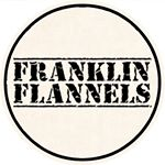 @franklinflannels's profile picture on influence.co
