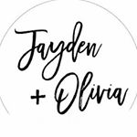 @jaydenandolivia's profile picture on influence.co