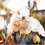 @hanaemoriparfums's profile picture