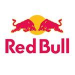 @redbulloman's profile picture