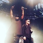 @runthejewels's profile picture on influence.co