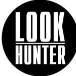 @lookhunter_shop's profile picture