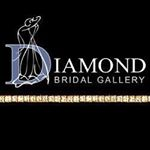 @diamondbridalgallery's Profile Picture