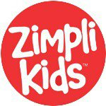 @zimplikids's profile picture