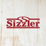 @sizzlerusa's profile picture