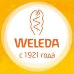 @weledarussia's profile picture