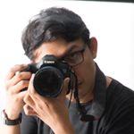 @gilangerlangga's profile picture