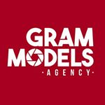 @wearegrammodels's profile picture