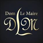 @domlemaire_brasil's Profile Picture