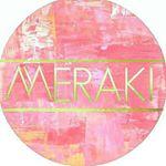 @merakii.co's profile picture on influence.co