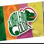 @kamaleaocolor's profile picture