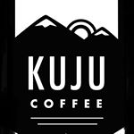 @kujucoffee's profile picture