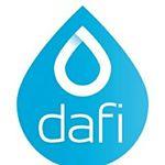 @dafi_pl's profile picture