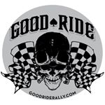 @goodride's profile picture on influence.co