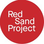 @redsandproject's profile picture