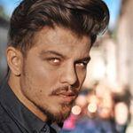 @ghafori_a's profile picture on influence.co