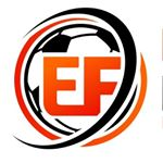@elationfootball's profile picture