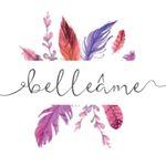 @belleame.events's profile picture