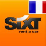 @sixtfrance's profile picture