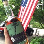 @taconic_distillery's profile picture