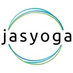 @jasyogahq's profile picture