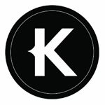@visitkingston's profile picture on influence.co