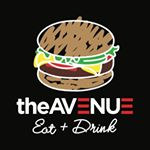 @theavenuedtsp's profile picture
